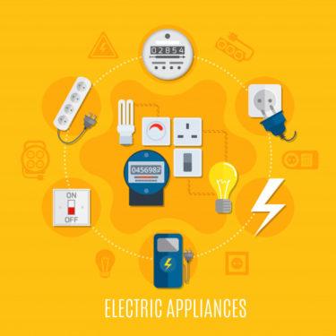 【意外に簡単】日本の約16.1%がやっている!あなたもできる電気代節約方法